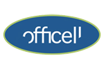 officell.ge